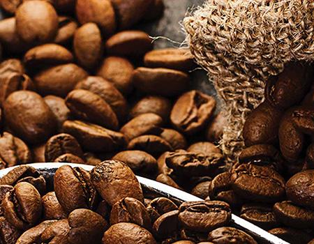 230 West Coffee