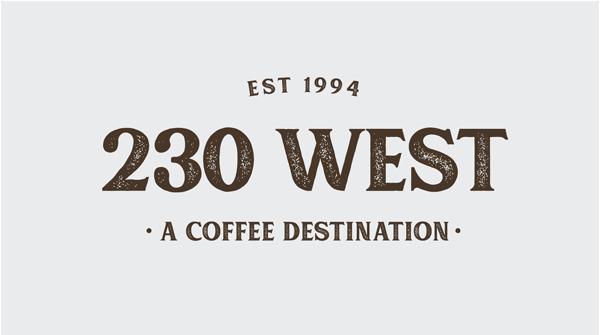 230 West