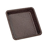 Granite Ware Square Cake Pan 8″