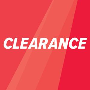 Clearances