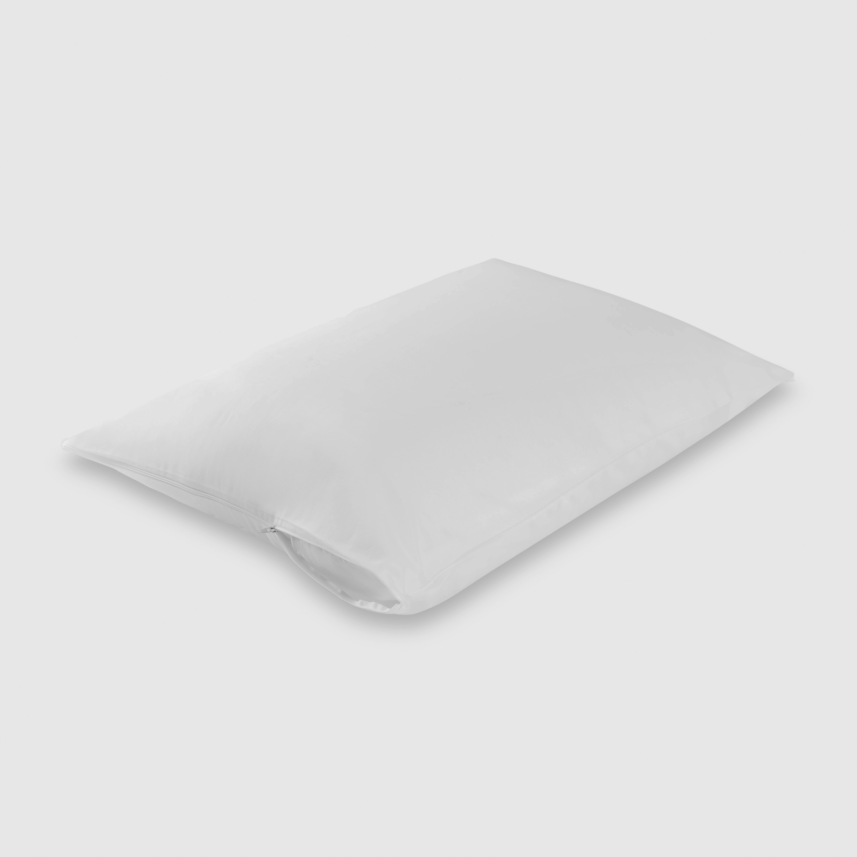 Pillow protection