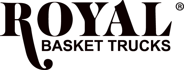 Royal Basket Logo