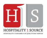 Hospitality 1 Source