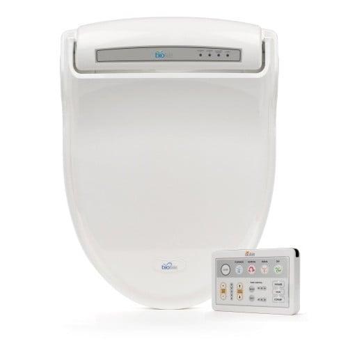 Groovy Bidet Bio Bidet White Bb 1000 Pdpeps Interior Chair Design Pdpepsorg