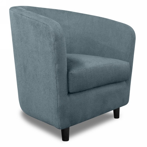 Charter Furniture Lounge Chair Lounge Chairs Upholstered Seating
