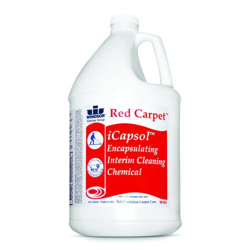 Arm Hammer Carpet Room Allergen Reducer Odor Eliminator