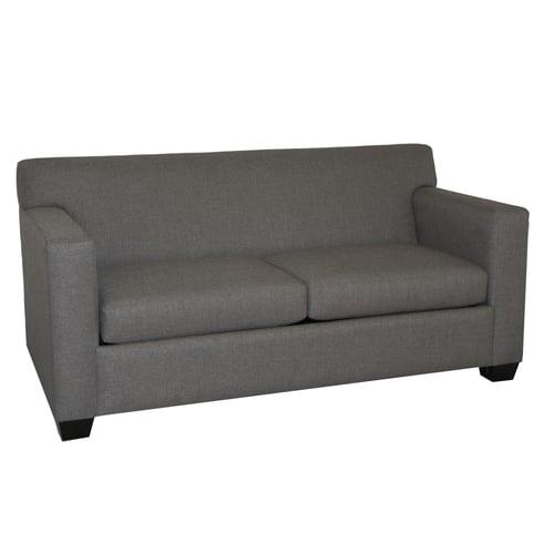 Midsized Sofa, Ross, 72 inch