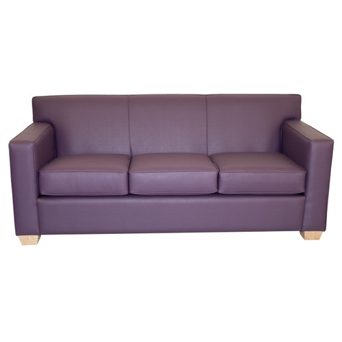 Superb Sofa Sleeper Ross Queen Pabps2019 Chair Design Images Pabps2019Com
