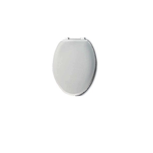 Amazing Toilet Seat American Standard Champion White Elongated Slow Close Gmtry Best Dining Table And Chair Ideas Images Gmtryco