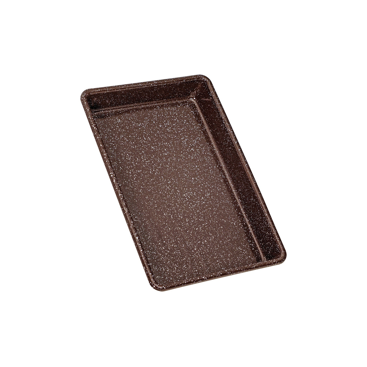 Granite Ware Brownie Pan, 11″ x 7″