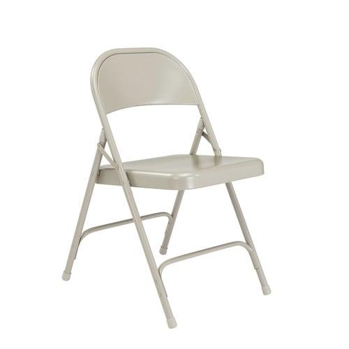 Super Chairs Registry Folding Gray Creativecarmelina Interior Chair Design Creativecarmelinacom