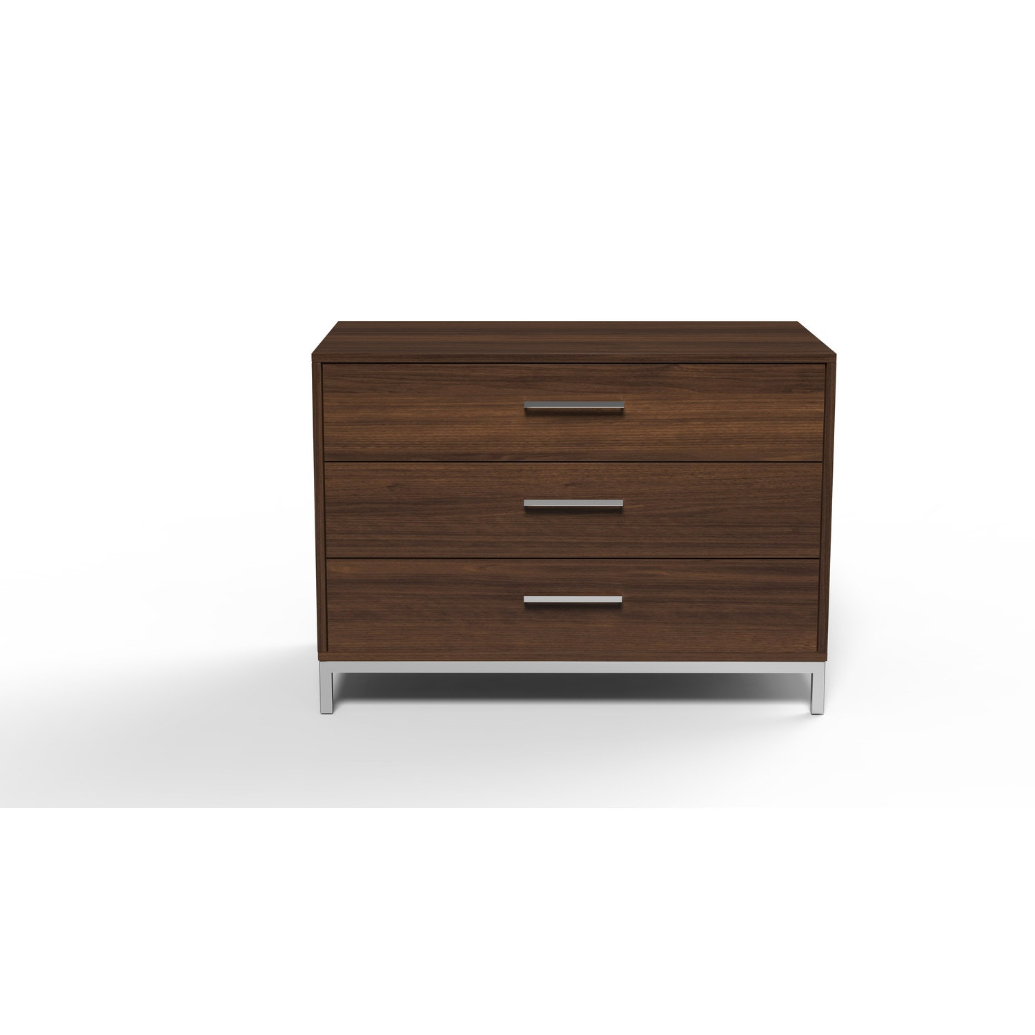 CHICAGO Dresser   3 Drawer   Dressers   Casegoods   Furniture   Furniture  Fixtures And Equipment   Open Catalog   American Hotel Site