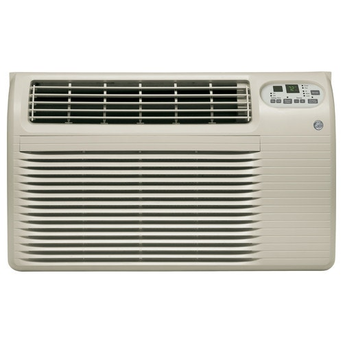GE J Series Cool Only Air Conditioning Unit