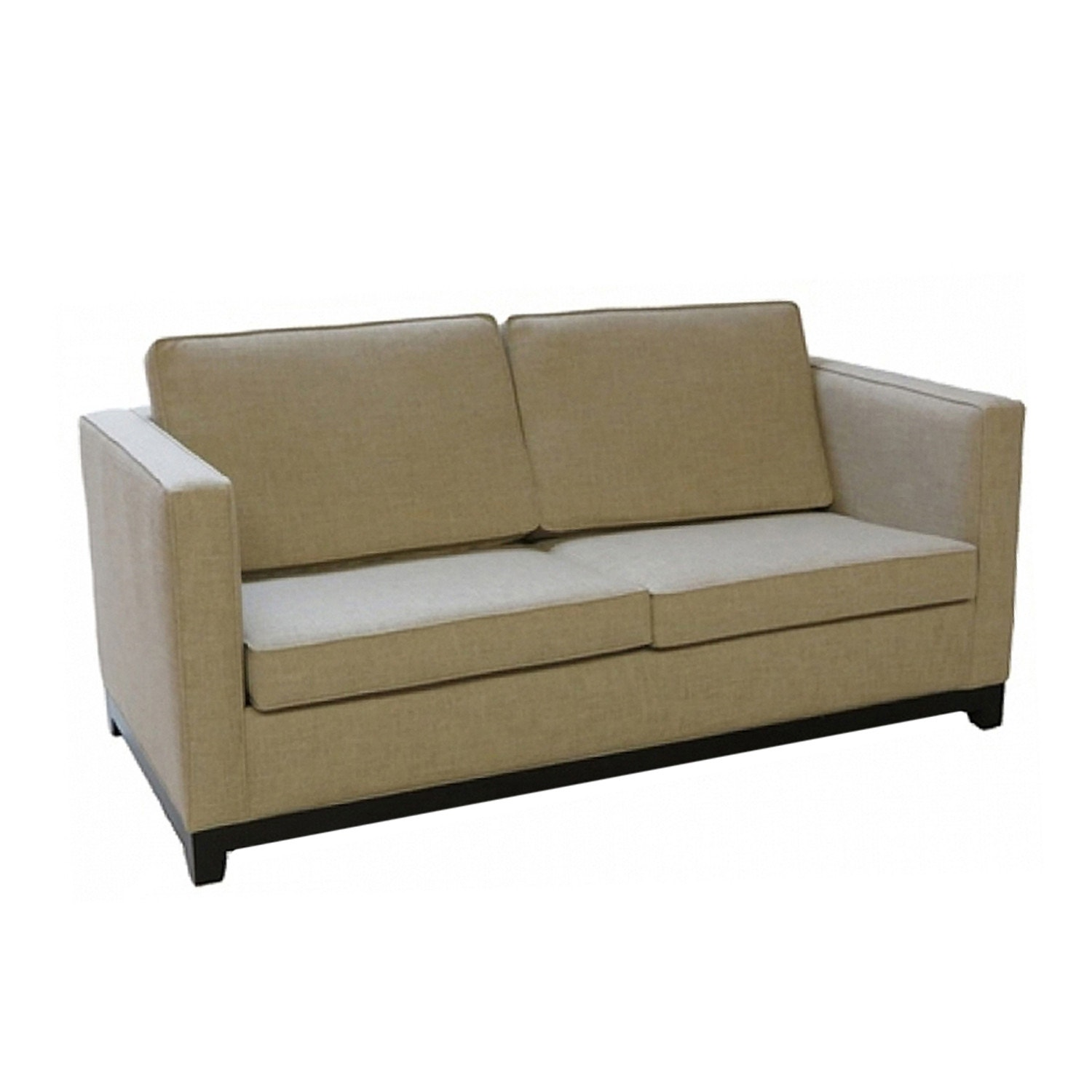 eaton custom seating studio collection sleeper sofa queen sleeper rh americanhotel com custom sleeper sofa slipcovers custom built sleeper sofa