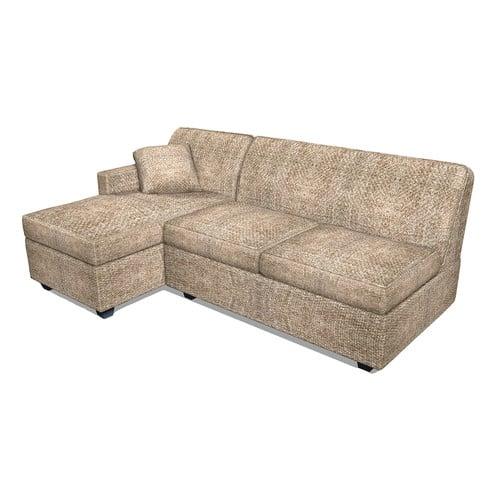 Groovy Sofa Sleeper Suite Style Cjindustries Chair Design For Home Cjindustriesco
