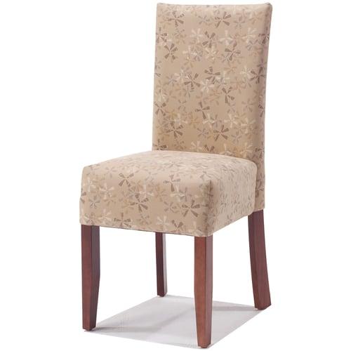 Tremendous Brill Seating Style 171 Side Accent Chair 40 H X 20 D X 18 W Frankydiablos Diy Chair Ideas Frankydiabloscom