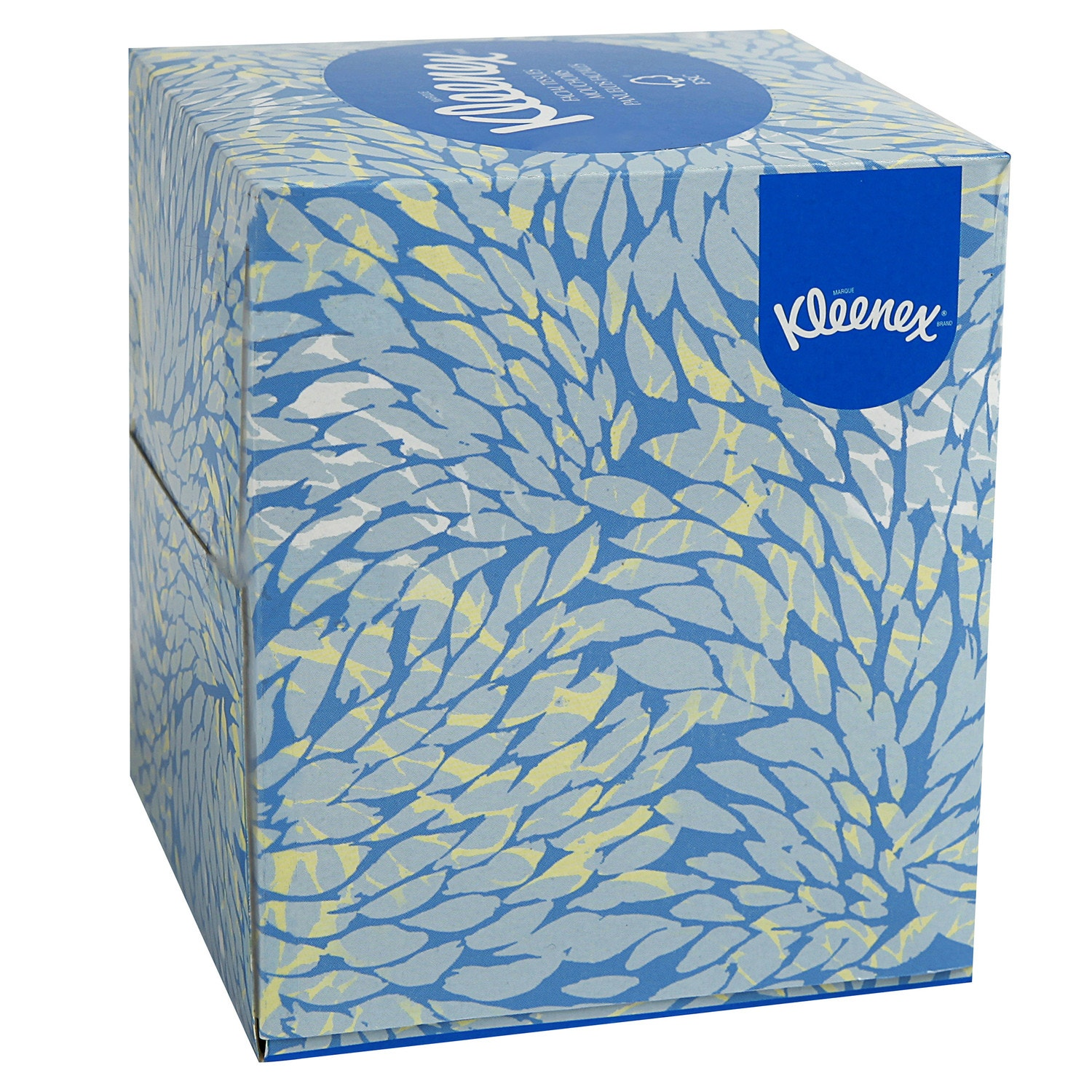 Kleenex® Facial Tissue – Boutique