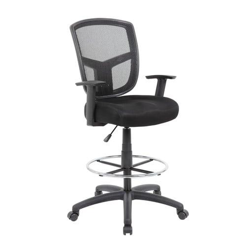 Strange Stool Boss 27X27X46 49 Creativecarmelina Interior Chair Design Creativecarmelinacom