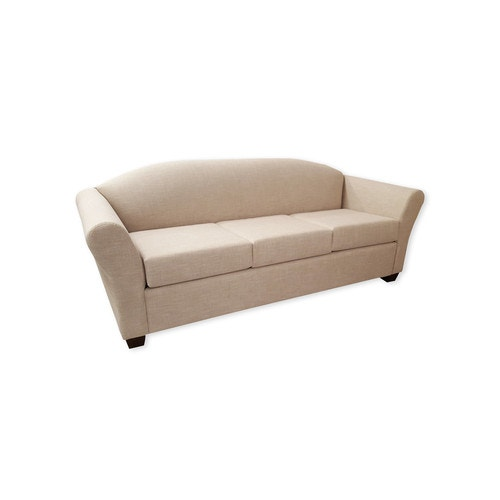 Magnificent Upholstered Seating Parker Furnishings Nature Walk 3 Seat Sofa Couch Ocoug Best Dining Table And Chair Ideas Images Ocougorg