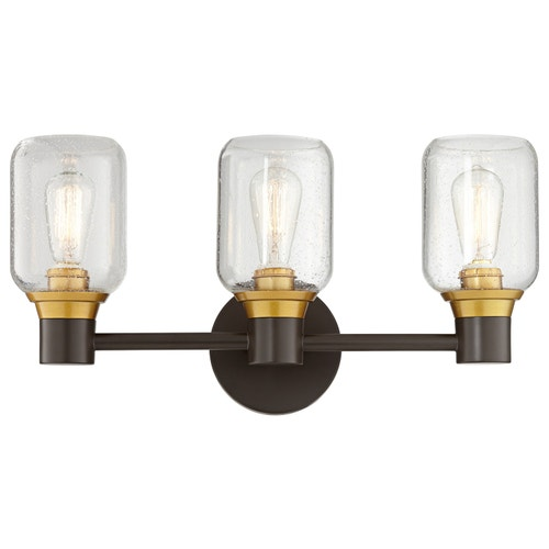 Bath Light Lamps Plus Hospita