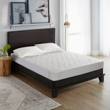 Mattress Pads Bed And Bath Linens Open Catalog American Hotel Site