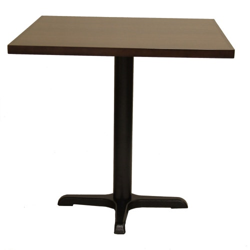 Cool Laminate Inlay Wood Edge Table Top 30 X 60 Home Remodeling Inspirations Cosmcuboardxyz