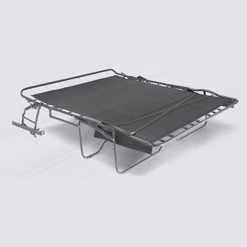 Fine Sleeper Sofa Replacement Mechanism Silver 60 X 72 Home Interior And Landscaping Ologienasavecom