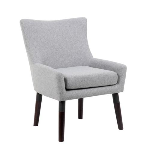 Marvelous Boss Accent Chair Granite Ncnpc Chair Design For Home Ncnpcorg