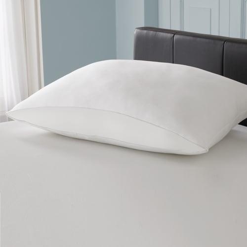 Hollander Origin Pillow King 20 Quot W X 36 Quot L Synthetic