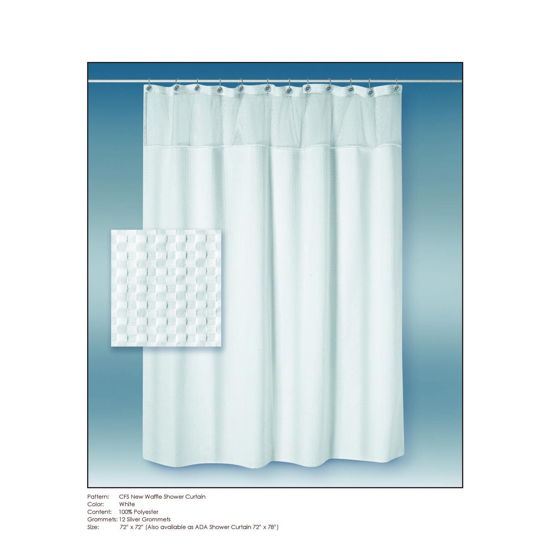 Description. Shower Curtains That Make ...