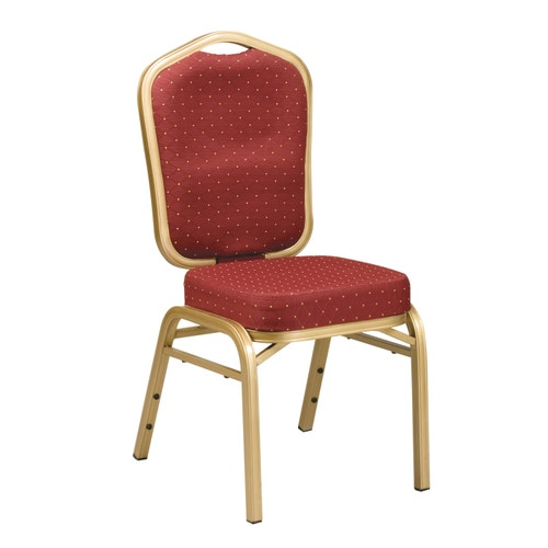 2a21bcf0eb1c Stack Chair