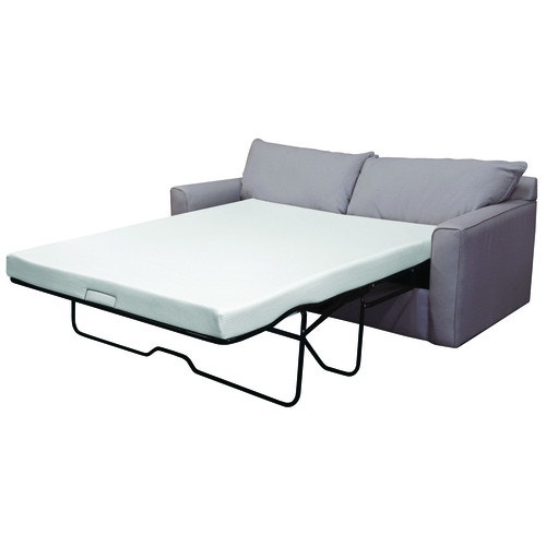 Jeffco Fibres Inc Axiom I Comfort Foam Sofa Mattress Twin 38 W X 75 L