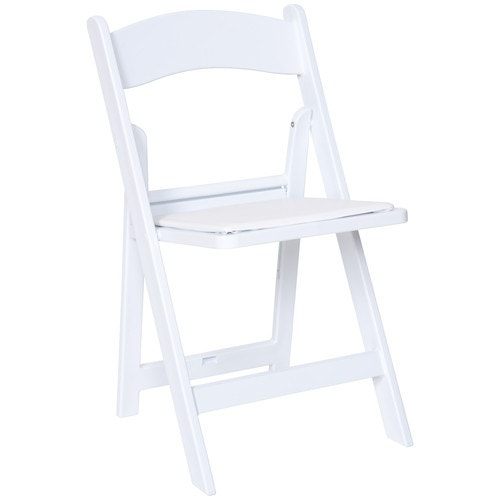 Groovy Registry Resin Folding Chair White Theyellowbook Wood Chair Design Ideas Theyellowbookinfo