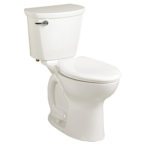 Phenomenal Toilet American Standard Elongated Bottom Outlet 2 Piece Right Height Ada White Andrewgaddart Wooden Chair Designs For Living Room Andrewgaddartcom