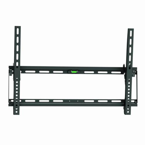 991b876ac27 Registry Large 146T-R Television Mount