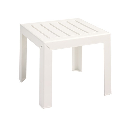 Remarkable Low Side Table Pool W Machost Co Dining Chair Design Ideas Machostcouk
