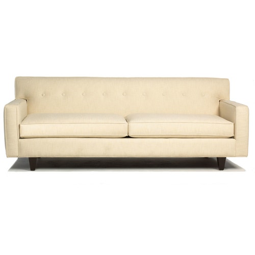 Brill Seating Madison Sofa