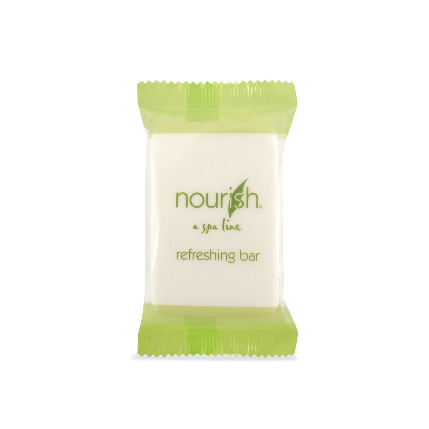 Nourish Amenities
