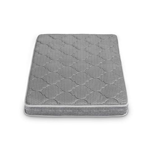 Mattresses Rollaway Extra Firm Foam 30 Inch X 72 Inch