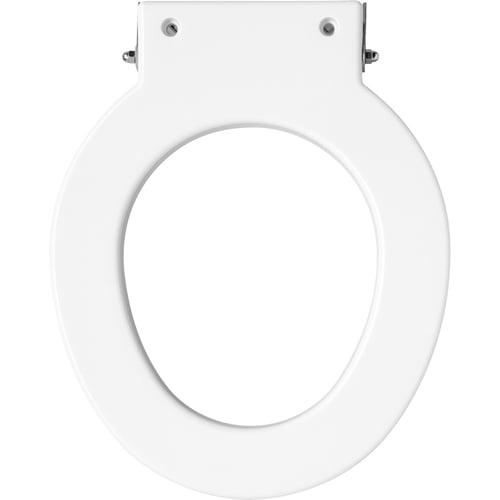 Bemis Toilet Seat Lift Round 4 Quot White Toilet Seats