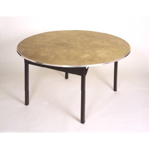 Fine Seminar Folding Tables Maywood 5 8 Original Plywood 72 Round Download Free Architecture Designs Grimeyleaguecom