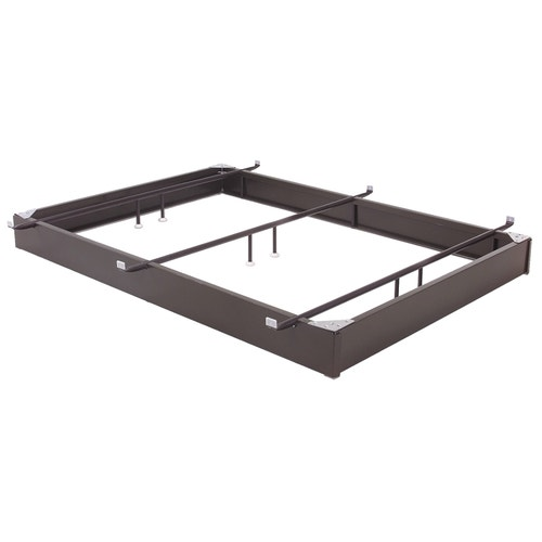 Leggett Platt All Steel Bed Base 7 5 High