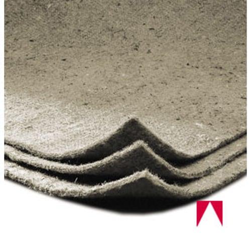 Carpet Pad Hartex Super 40 OZ | Carpet